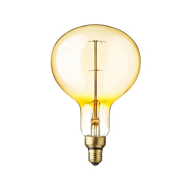 OUTLET - HEYTHEREHI - Edison Bulb Original Big*