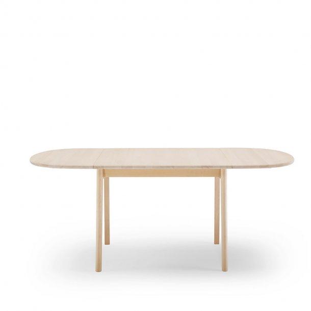 Carl Hansen & Søn - CH002 Spisebord | bøg