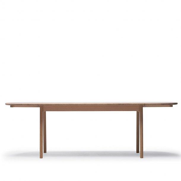 Carl Hansen & Søn - CH006 spisebord | eg