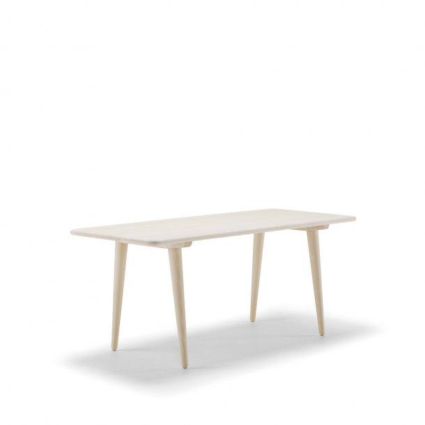 Carl Hansen & Søn - CH011 sofabord   Eg