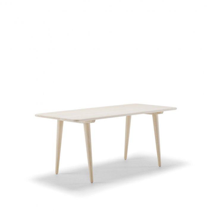 Carl Hansen & Søn - CH011 sofabord | Eg