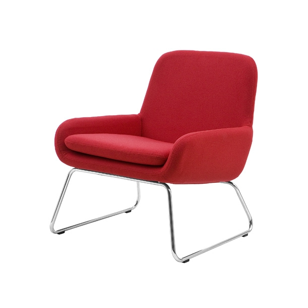 Softline - Coco chair