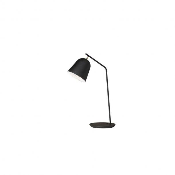 LE KLINT - Caché Bordlampe