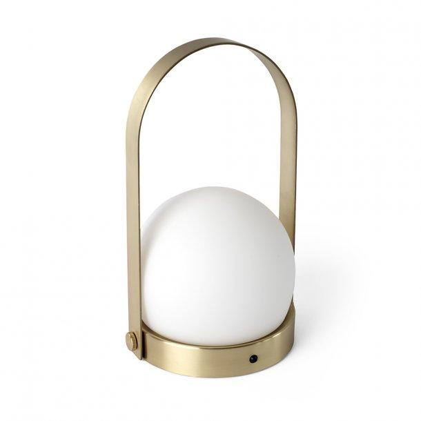 Menu - Carrie LED Lamp - Bordlampe