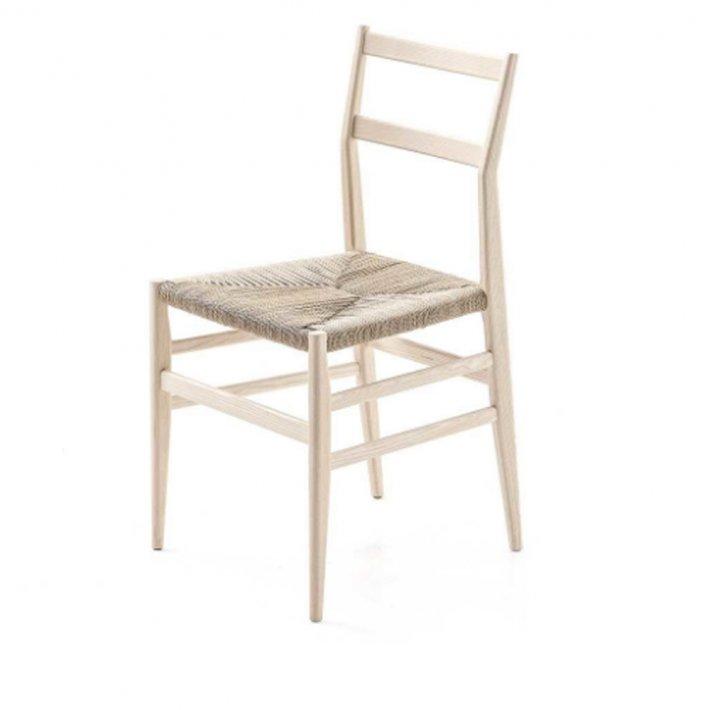 Cassina - 646 Leggera Chair | Ask