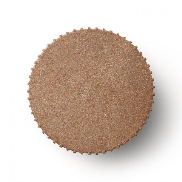 Normann - Chip Knage - Large