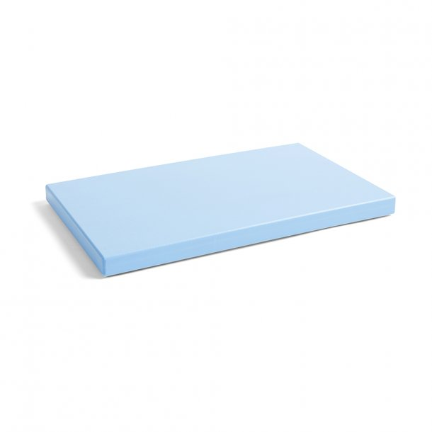 HAY - Chopping Board Rectangular - L