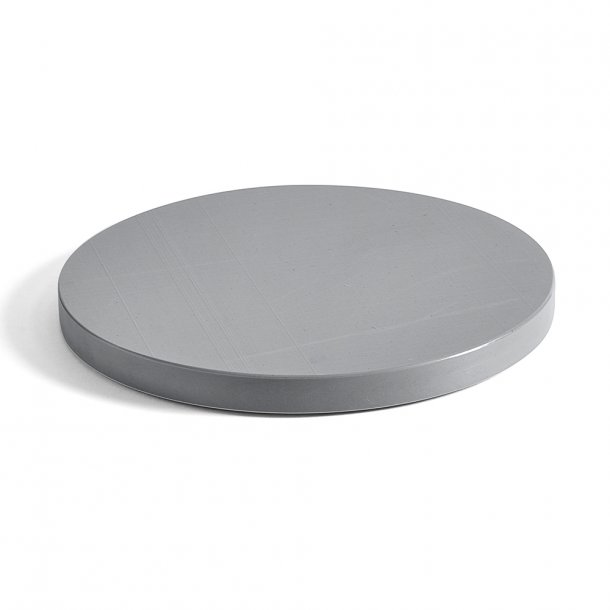 HAY - Chopping Board Round | L