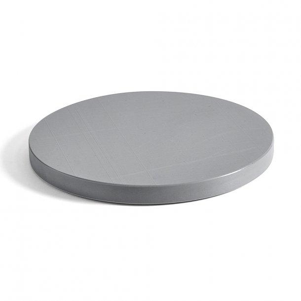 HAY - Chopping Board Round - L