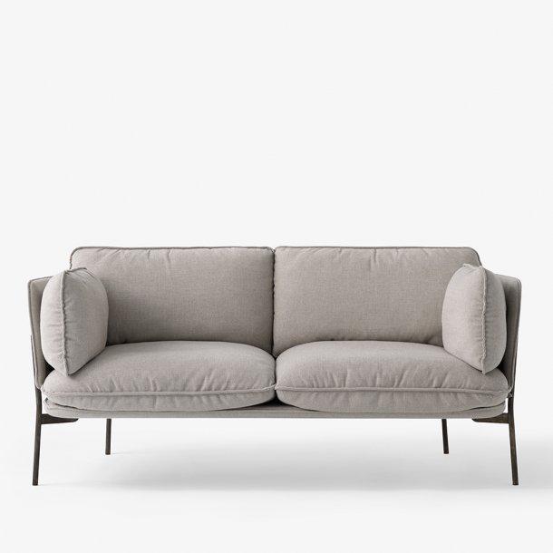 &Tradition - Cloud LN2 - Sofa