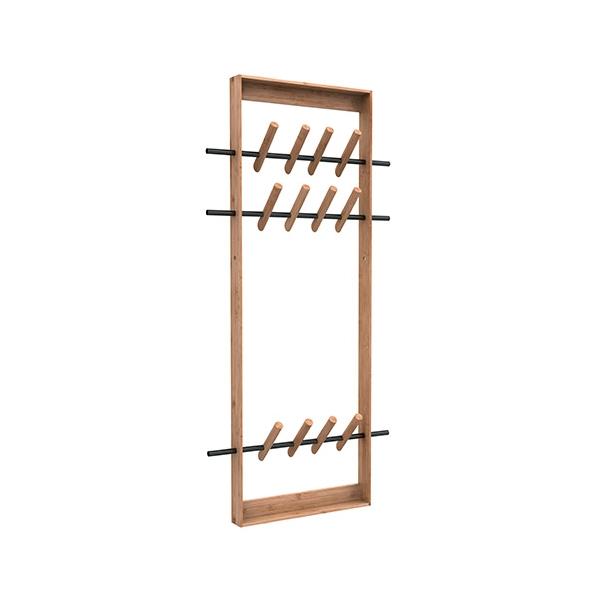 We do wood - Coat frame | Bambus