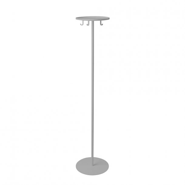 NOMESS - Coat Stand - Stumtjener