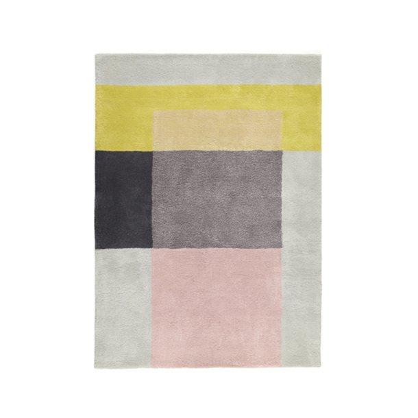 HAY - Colour Carpet 05 - Gulvtæppe