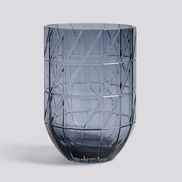 HAY - Colour Vase L