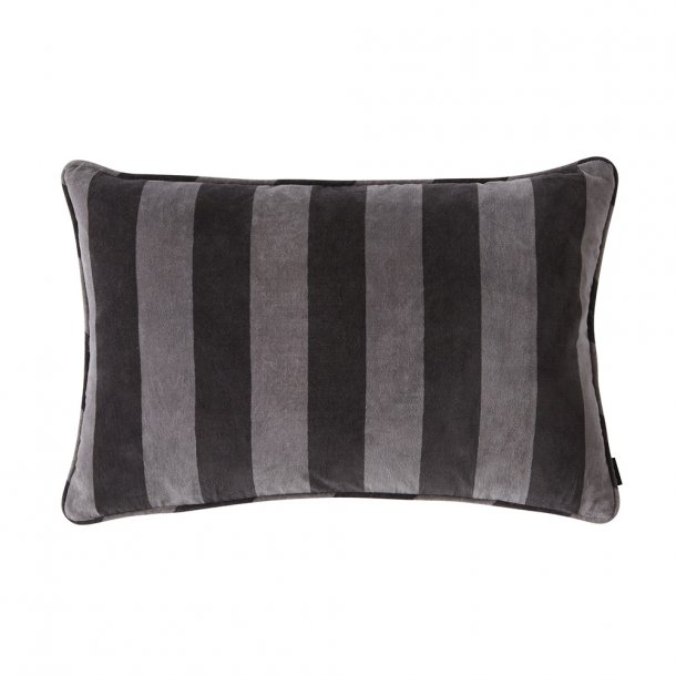 OYOY - Confect Cushion 40x60 - Pude*