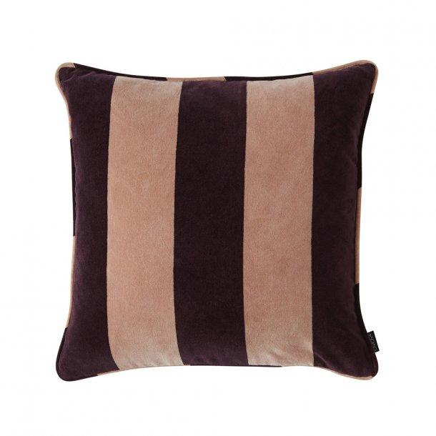 OYOY - Confect Cushion 50x50 - Pude