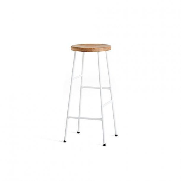HAY - Cornet Bar Stool High - Barstol