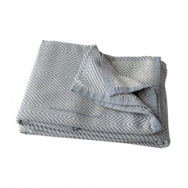 SemiBasic - Cover Bedspread - sengeteppe