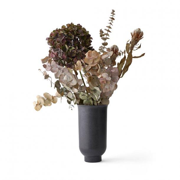 Menu - Cyclades Vases