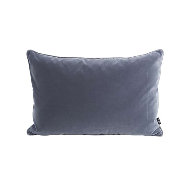 SemiBasic - Lush Velvet Cushion | 40x60 cm