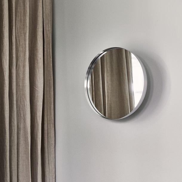 Menu - Darkly Mirror - Spejl