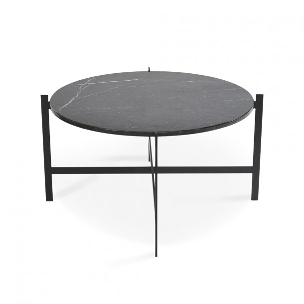 OX Denmarq - Deck Table Large - Sofabord