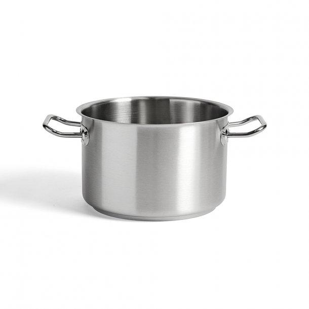 HAY - Deep Casserole - Pot