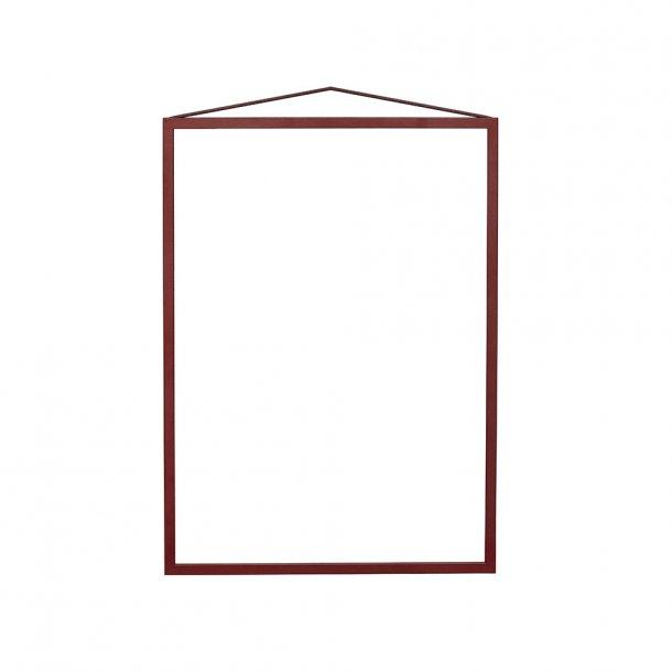 Moebe - Colour Frame - A3