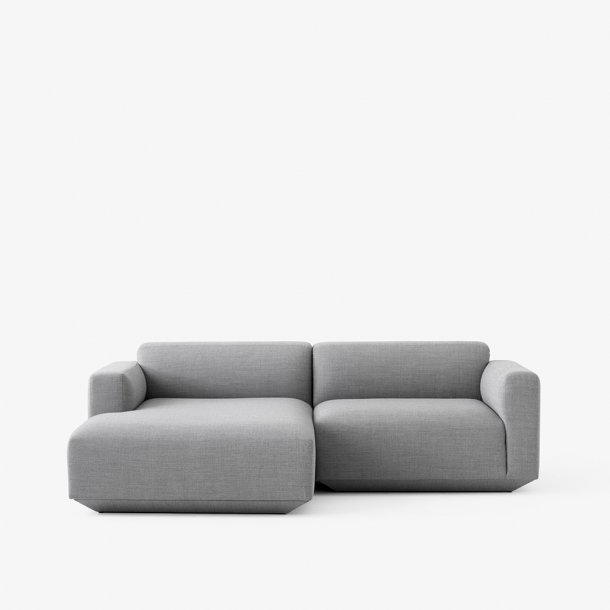&Tradition - Develius Sofa - Configuration C