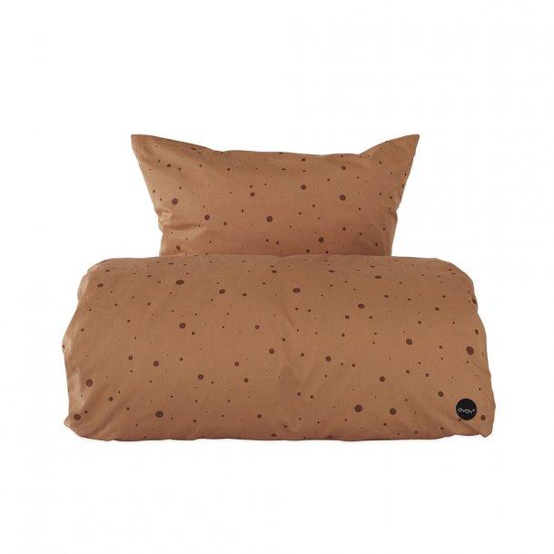 OYOY - Dot Bedding | Sengetøj