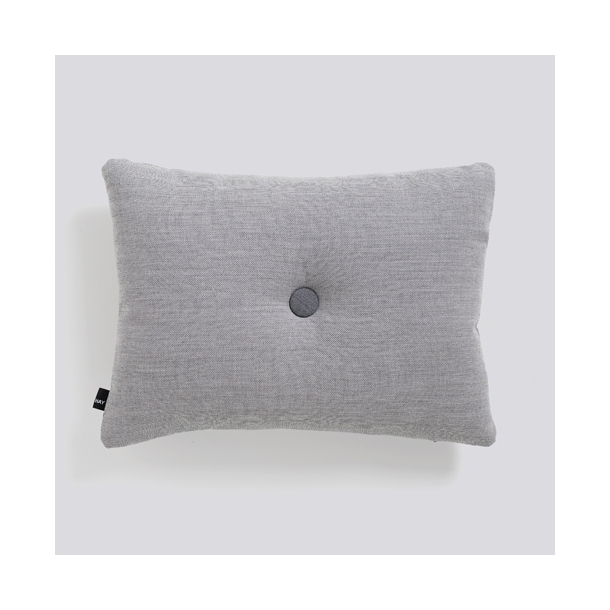 HAY - Dot Cushion - Surface