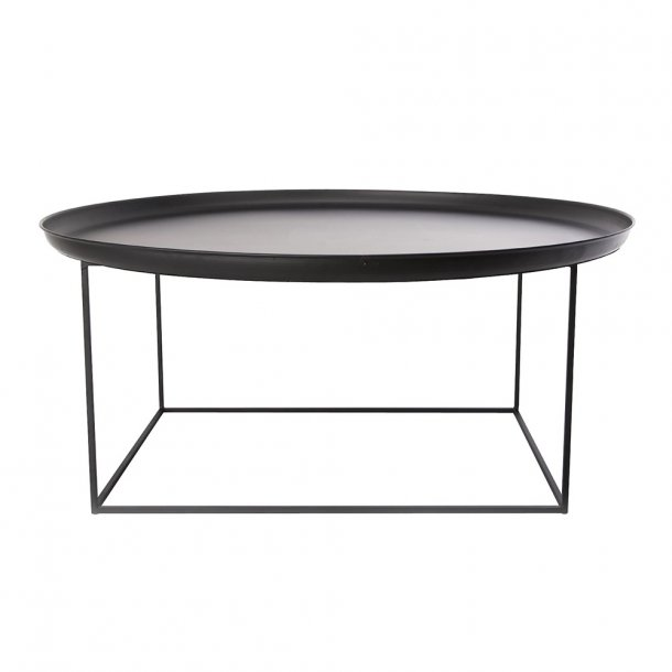 NORR11 - Duke Table - Large