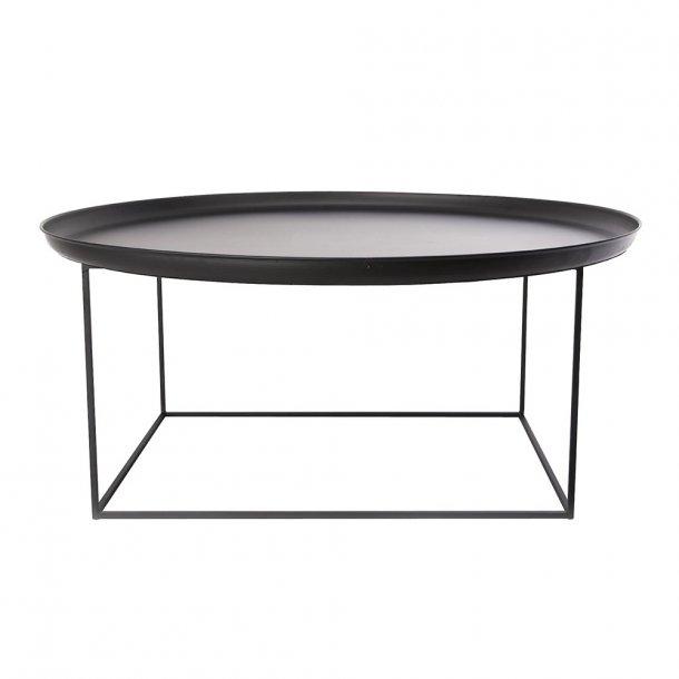 NORR11 - Duke Table - Large
