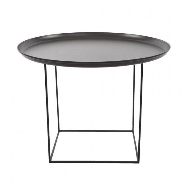 NORR11 - Duke Coffee Table | Medium