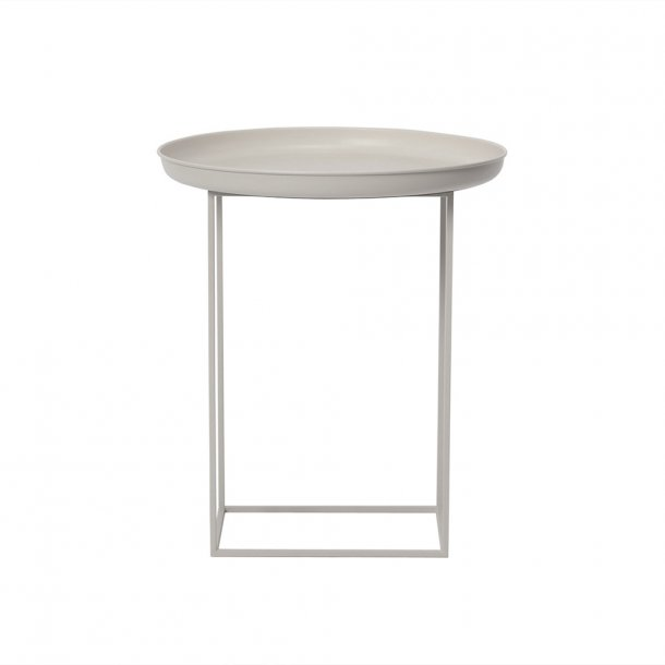 NORR11 - Duke Table - Small