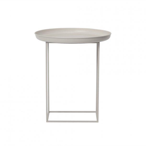 NORR11 - Duke Table - Small