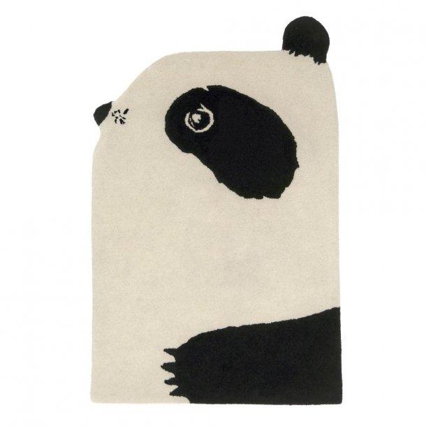 EO - Panda Carpet | Gulvtæppe