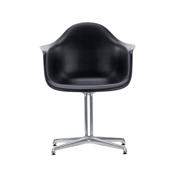 Vitra - Eames Plastic Armchair DAL