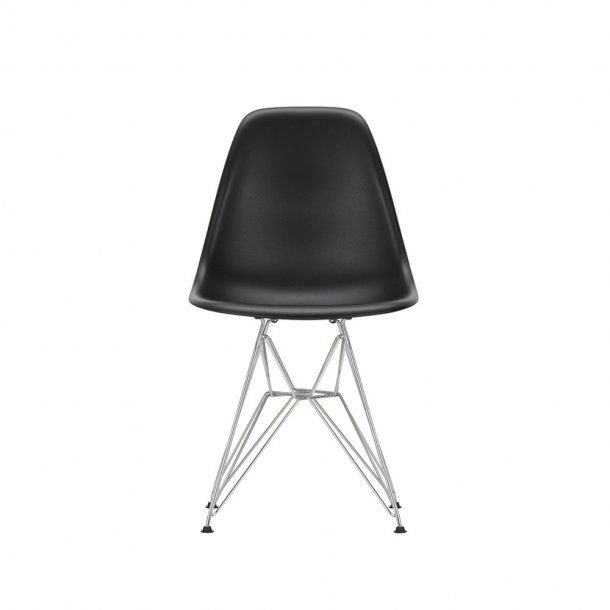 Vitra - Eames Plastic Side Chair DSR | Forkromet