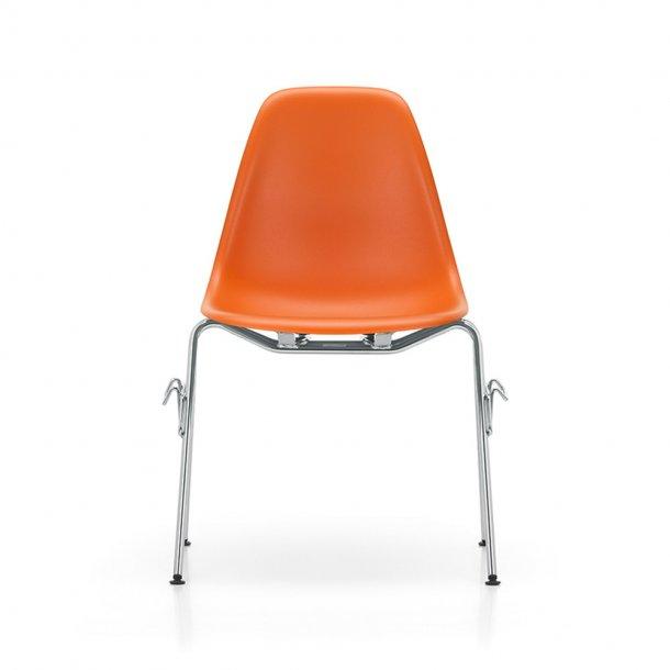 Vitra - Eames Plastic Side Chair DSS | Forkromet