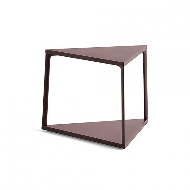 HAY - Eiffel Side Table | Sofabord