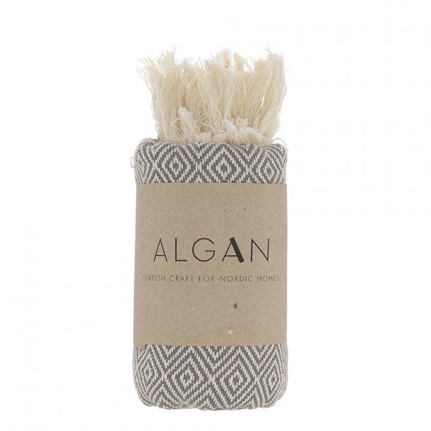 Algan - Elmas - Guest towel