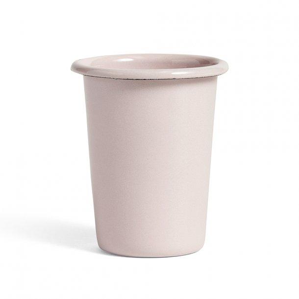 HAY - Enamel Cup - Kop