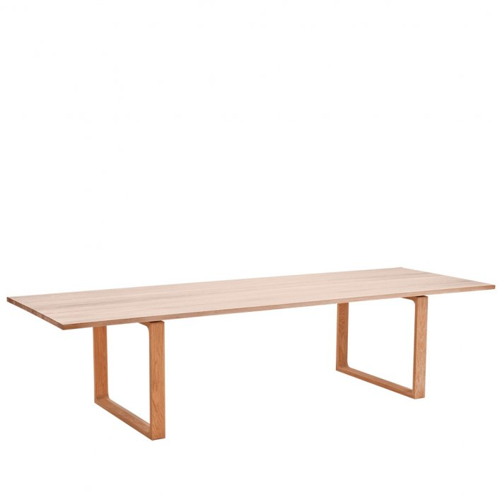 ESSAY™ spisebord