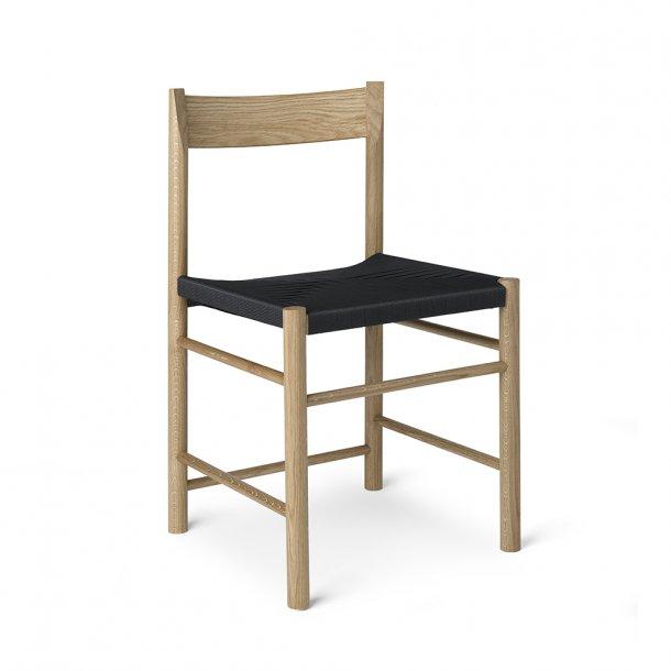 Brdr. Krüger - F Chair | Stol