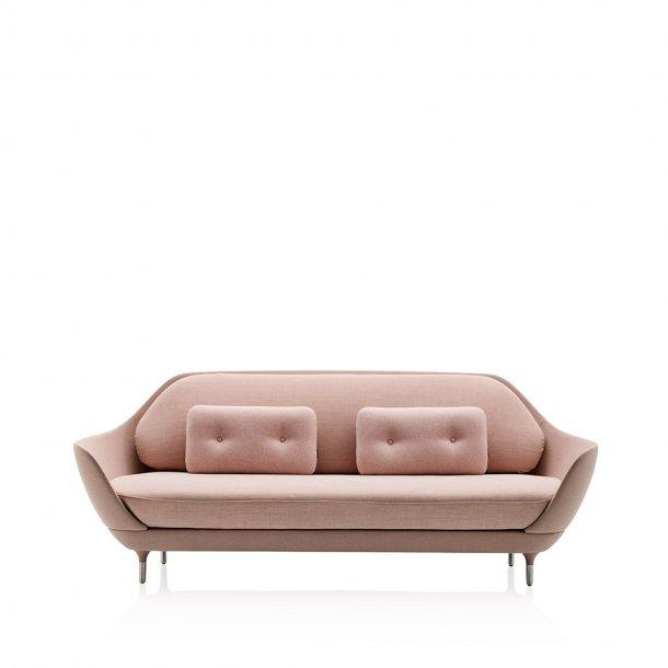 Fritz Hansen - FAVN™ sofa JH3