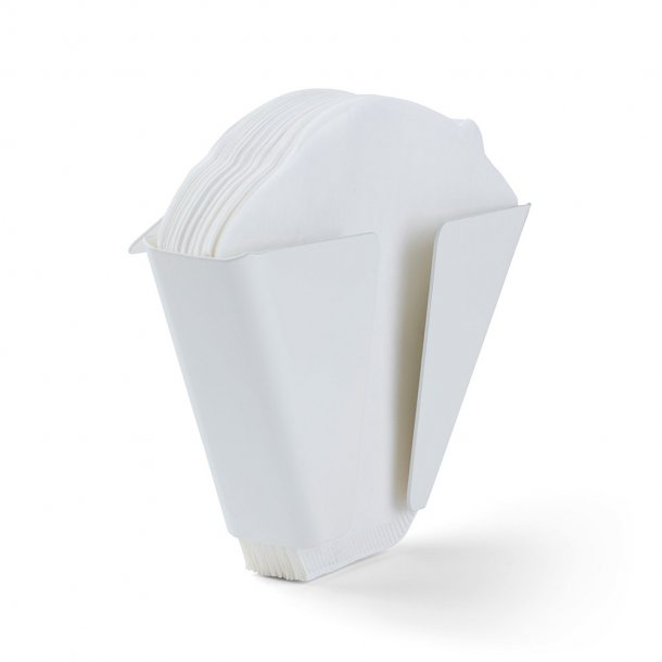 Gejst  - Flex Coffee Filter Holder