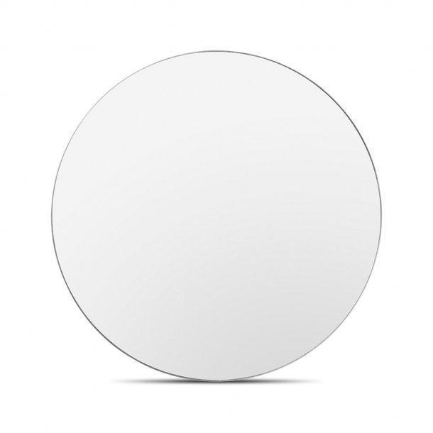 Gejst - Flex Mirror | Spejl