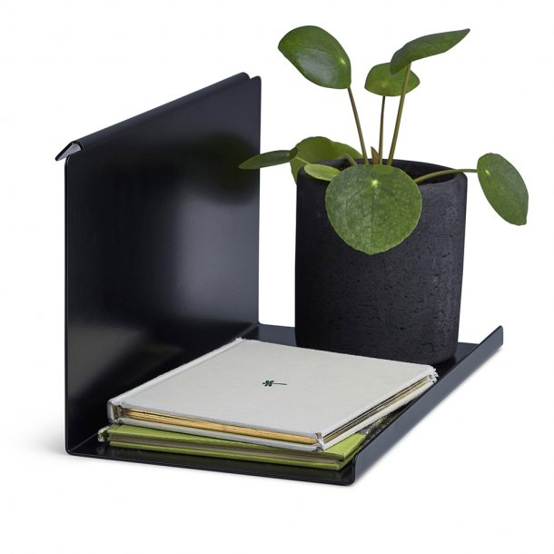 Gejst - Flex Side Table - Hylde/Bord