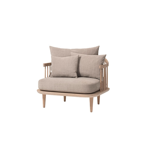 &Tradition - Fly SC1 - Armchair